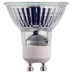 Ampoule 35W culot GU10