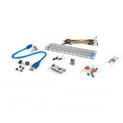 Kit d'expérimentation pour Arduino