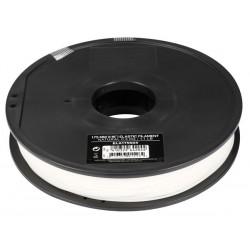 Fil élastique 1.75mm d'impression 3D