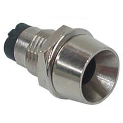 Support de fixation à visser pour Led 5mm