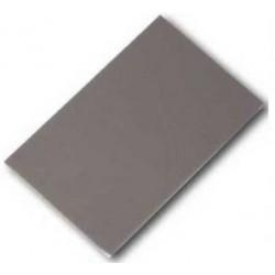 Pad de transfert thermique 30x30x1mm