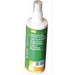 Vaporisateur alcool isopropylique 250ml