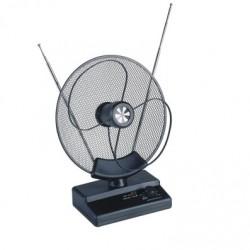 Antenne intérieur 32dB