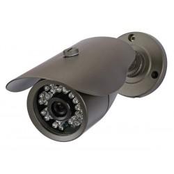 Caméra HD-TVI extérieur 1080P infrarouge