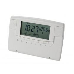 Thermostat numérique