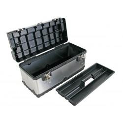 Caisse à outils 505x235x225mm