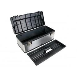 Caisse à outils 590x280x275mm