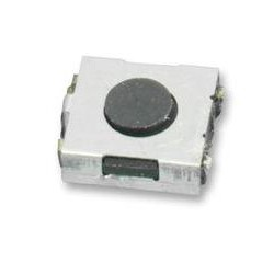 Poussoir miniature 6x6x3.6mm