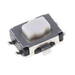 Poussoir miniature 4.7x3.5x2.5mm