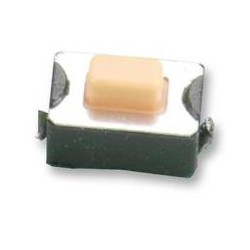Poussoir miniature 3.5x6x3.5mm