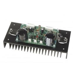 Amplificateur audio 200W