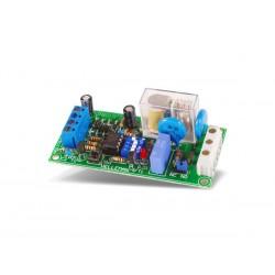 Module relais multifonctions