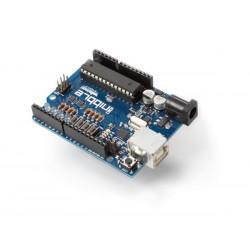 Module Nibble pour Arduino