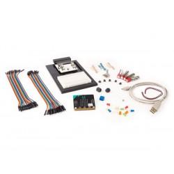 Kit avancé Microbit