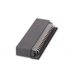 Connecteur pour Microbit