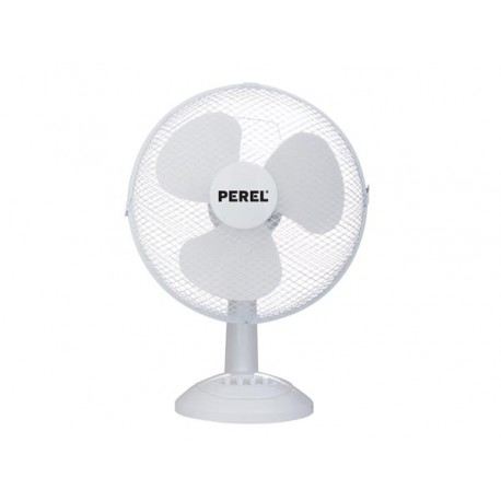Ventilateur de table 40 cm