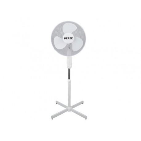Ventilateur 40 cm sur pied