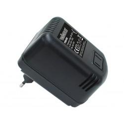 Convertisseur 220V vers 110V 45W