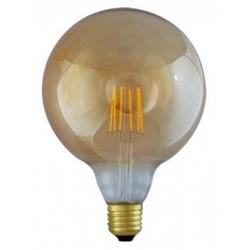 Ampoule E27 Led 8W 880lm blanc neutre