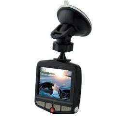 """Caméra embarquée pour voiture HD, écran 2.4"""""""
