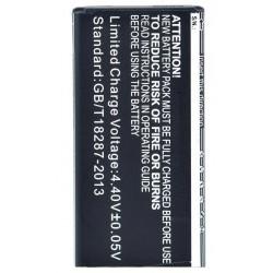 Batterie pour smartphone, tablette