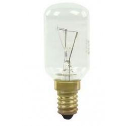 Ampoule E14 40W pour four, frigo