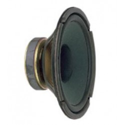 Haut-parleur 20.5cm 70W Hi-Fi 8ohms