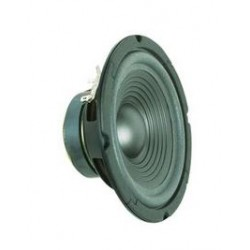 Haut-parleur 16.5cm 60W Hi-Fi 8 8ohms