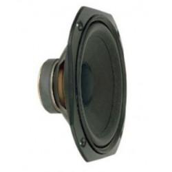 Haut-parleur 20cm 50W Hi-Fi 8ohms à oreilles
