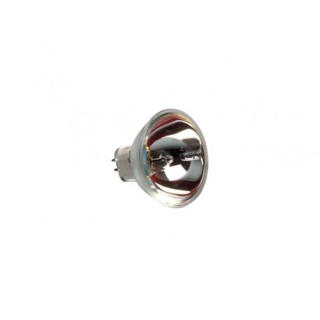 Ampoule de remplacement pour jeux de lumières