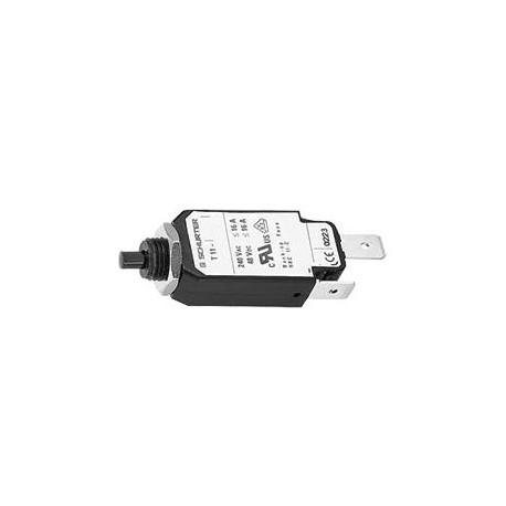 Disjoncteur thermique 8A