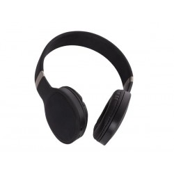 Casque stéréo antibruit Bluetooth