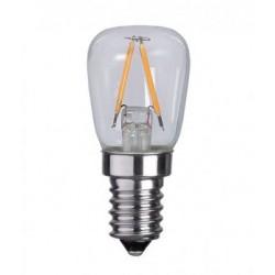 Ampoule E14 Led 3W 280lm pour frigo