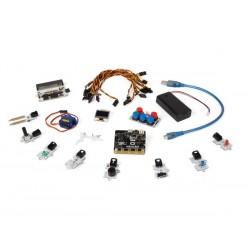 Tinker Kit pour Microbit