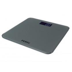 Pèse personne numérique 180kg