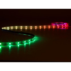 Ruban flexible DRVB 300 leds 5v 5m IP20