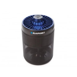 Destructeur d'insectes led 30m² Blaupunkt BP-GIKLED08