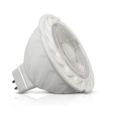 Ampoule led 5W 410lm MR16 dimmable