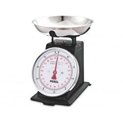 Balance de cuisine analogique 5kg 20g