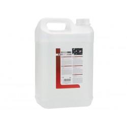 Liquide pour machine à bulles 5L
