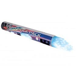 Tube bleu fluorescent lumières Igloo 0.5x20cm
