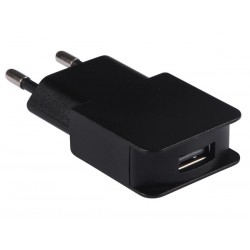 Chargeur USB 5v 1A